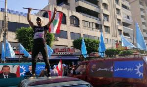 صيدا تواكب تكليف الحريري… والهاجس الصحّي والمعيشي يتقدّم