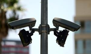 كاميرات مراقبة في شوارع السفيرة – الضنية.. ما السبب؟