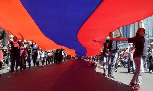 تركيا عن حرق صور أردوغان في لبنان: تصرفات غير لائقة!