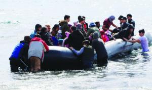 الهجرة غير الشرعية: حقائق تتكشّف