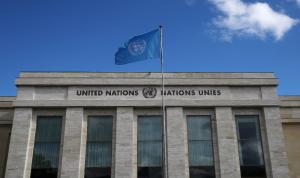 الأمم المتحدة: انسحاب أفغانستان من أعمال الجمعية العامة