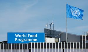 برنامج الأغذية العالمي: زيادة دعم الأسر اللبنانية ثلاثة أضعاف