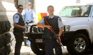 لأول مرة.. أستراليا تسحب الجنسية من رجل دين عربي