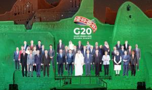 """""""مجموعة العشرين"""" تتعهد بتغطية تكاليف توزيع عادل للقاحات كورونا"""