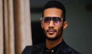 محكمة مصرية ترفض دعوى لمنع محمد رمضان من إقامة حفلات