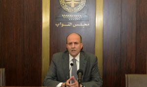 """""""لبنان القوي"""" قدّم اقتراح قانون معجلًا لتمديد العقد التشغيلي لكهرباء زحلة"""