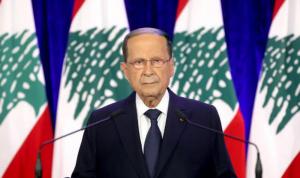 الرئاسة: تشكيل الحكومة يتمّ بين عون والحريري فقط