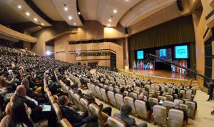 مؤتمر دمشق… النظام فشل والروس وجّهوا رسائلهم