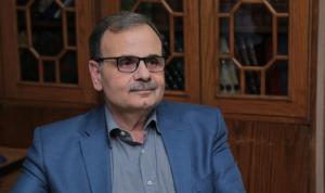 البزري: المزيد من اللقاحات ستصل تباعا إلى لبنان