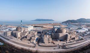 الصين تكسر احتكار التكنولوجيا الغربية نوويًا