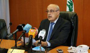 أبو شرف: لدعم القطاع الطبي وتحفيزه للبقاء في لبنان