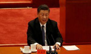 الصين تتعهد بتقديم 3 مليارات دولار للدول الفقيرة