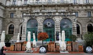 النمسا تعلن بدء الموجة الثالثة من كورونا