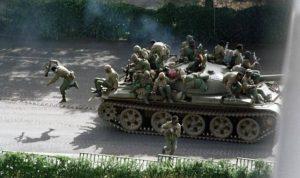 الجيش الإثيوبي: سيطرنا بالكامل على عاصمة إقليم تيغراي