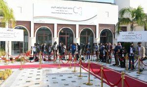 أوروبا تهدد بفرض عقوبات على من يعرقل الاتفاق الليبي