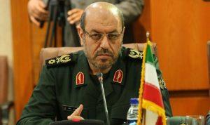 مستشار خامنئي: طهران قادرة على إلحاق الخسائر بالمعتدين