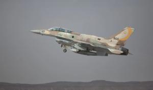 """قصف إسرائيلي استهدف شحنة أموال لـ""""الحزب"""" في سوريا"""
