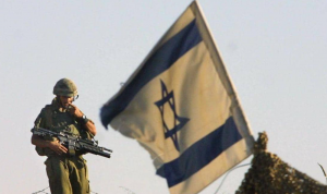 تأهب إسرائيلي بالجولان وعلى حدود لبنان