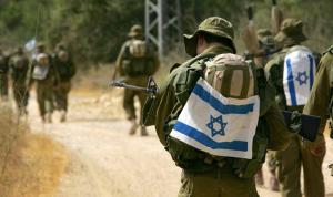 الجيش الإسرائيلي: عملياتنا بعيدة عن أعين العدو