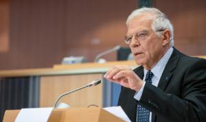 الاتحاد الأوروبي: نقترب من لحظة حاسمة في علاقتنا مع تركيا