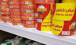 هكذا وصلت الجبنة المدعومة من بيروت إلى متاجر الكويت