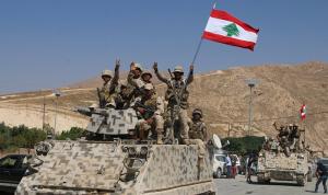 هدوء حذر جنوب لبنان… والجيش لن يسمح بانفلات الوضع!