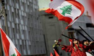 تفاقم الأزمة الاقتصادية في لبنان يهدد بانفلات أمني واجتماعي