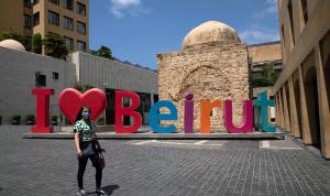 """3436 حالة شفاء جديدة من """"كورونا"""" في لبنان"""