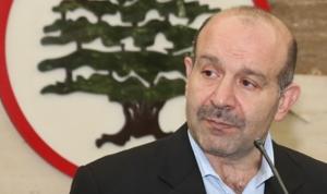علوش: الرئاسة الأولى تسعى لتدمير ما تبقى من لبنان كدولة