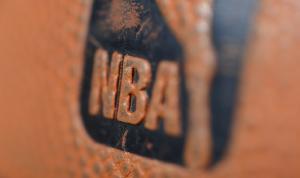 """نقابة اللاعبين توافق على موعد لبدء موسم الـ""""NBA"""""""
