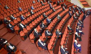 7 قوانين للانتخابات النيابية المقبلة… وخياران فقط!