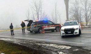 """الشرطة الكندية تسبب بمقتل طفل أثناء محاولة تحريره من """"والده الخاطف"""""""