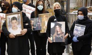 الفرنسيون للمسؤولين اللبنانيين: لم تعودوا ملوك وزرائكم!