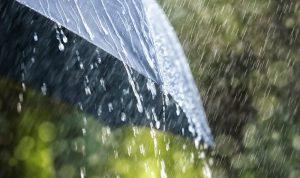 الطقس في لبنان يتحول إلى ماطر بغزارة مع ثلوج على 900 متر!