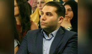 المحامي إشراقية: لعدم ربط التطورات في لبنان بنتائج الانتخابات الأميركية