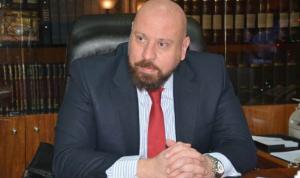 نواب طرابلس: لإحالة محافظ الشمال على التفتيش المركزي