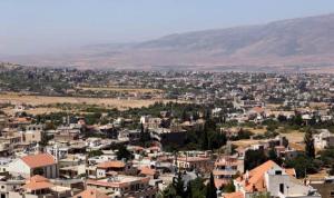 في بعلبك-الهرمل… عدد إصابات كورونا تجاوز 21 ألف حالة