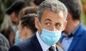 ساركوزي: مستعد لمقاضاة فرنسا أمام محكمة أوروبية