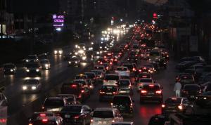 هل يسبق القطاع الخاص القطاع العام بتعديل بدل النقل؟