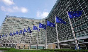الاتحاد الأوروبي سيبدأ بمعاقبة منتهكي حقوق الإنسان
