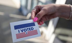 الانتخابات الاميركية.. أي ساعة قد يظهر الحسم؟