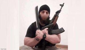 الكشف عن هوية منفذ هجوم فيينا: داعشي أراد السفر لسوريا