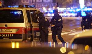 """هجوم فيينا… ارتفاع عدد القتلى والمنفذ """"داعشي"""""""