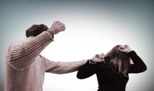 قوى الامن: 59% من حالات العنف الاسري تُرتَكب من الزوج