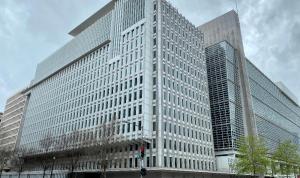 """البنك الدولي: 12 مليار دولار لشراء لقاحات وأدوية مضادة لـ""""كورونا"""""""