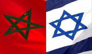 """المغرب يعتبر علاقته مع إسرائيل """"طبيعية"""" حتى قبل الاتفاق"""