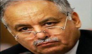 أهالي ضحايا فوج الإطفاء بعد لقاء صوان: المحقق العدلي على قدر المسؤولية