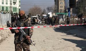 """مقتل 13 من عناصر """"طالبان"""" في هجمات للجيش الأفغاني"""
