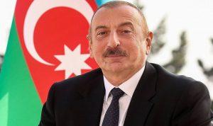 أذربيجان: باشينيان أودى بأرمينيا إلى الهاوية