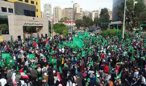 """""""أمل"""": كمين استهدف آمنين أثناء تشييعهم شبلي"""